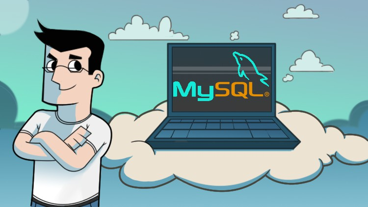 Beginners Introduction to SQL and Database Part II