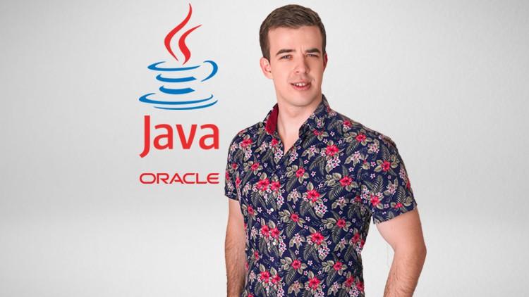 Oracle Certified Associate Java Programmer (OCAJP) 1Z0-808 Coupon