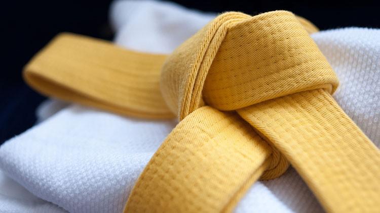 Six Sigma Yellow Belt Certification Training