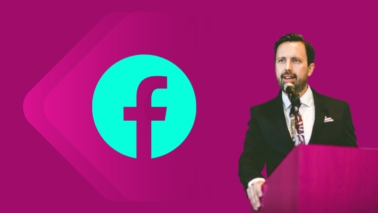 Facebook Ads B2B: Facebook Advertising+ Facebook Ads for B2B