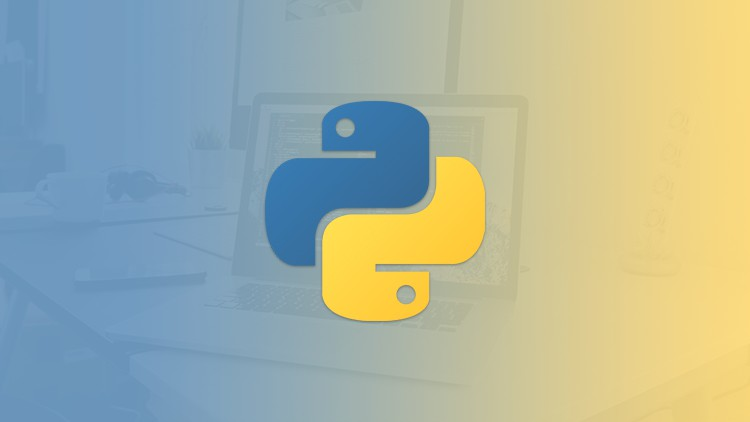 Basics of Python in 2 Hours
