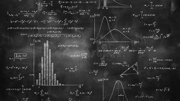 Numerical Methods in Python Programming