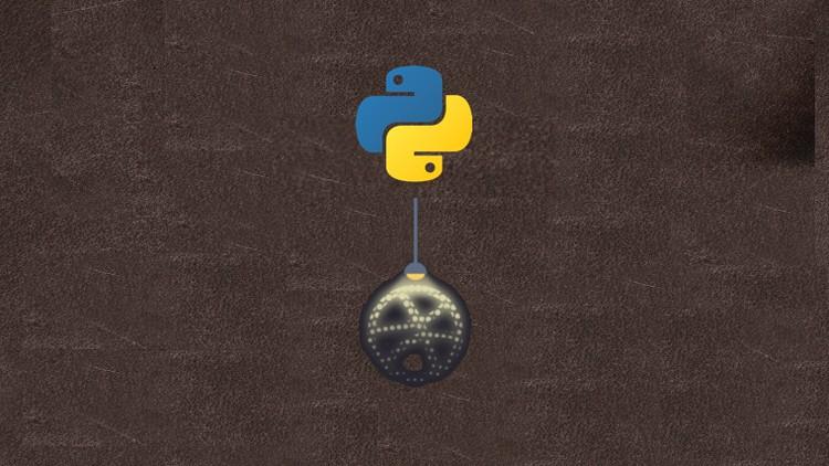 Build a Scraper Software Using Python