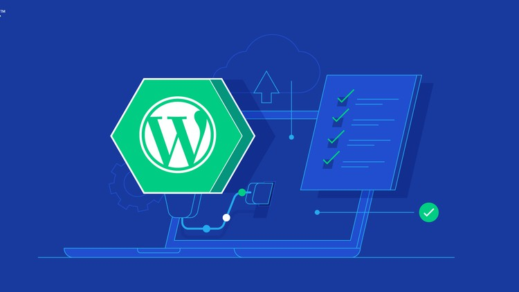 WordPress Complete Course On LocalHost (An Extensive Guide)