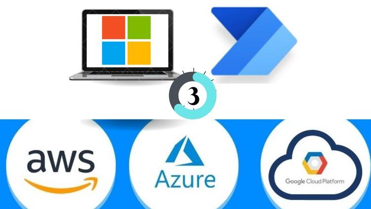 Microsoft Power Automate Desktop | Intelligent Automation -3