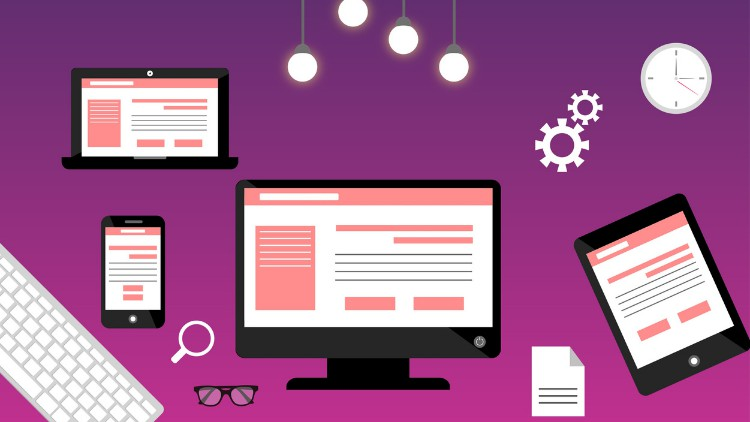 Copywriting Headline Optimization to Boost your SEO in 2021