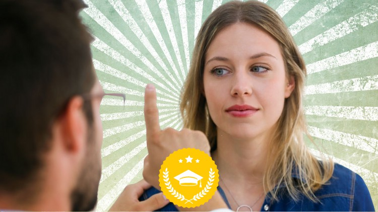 The Complete EMDR Therapy Course – Accredited Certification