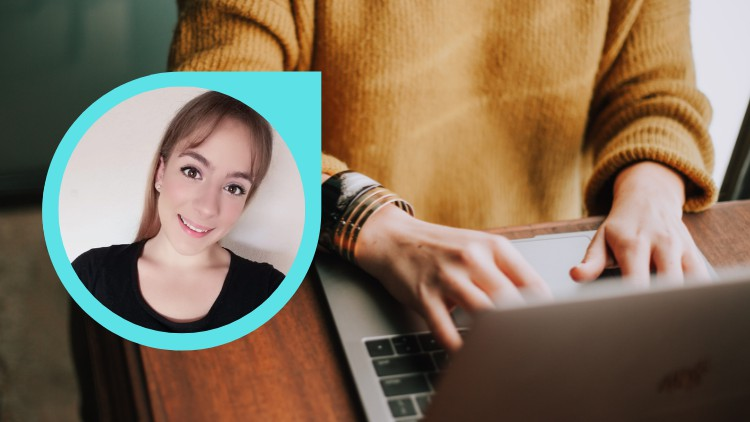 Complete Course to Make Money as a Freelance Writer