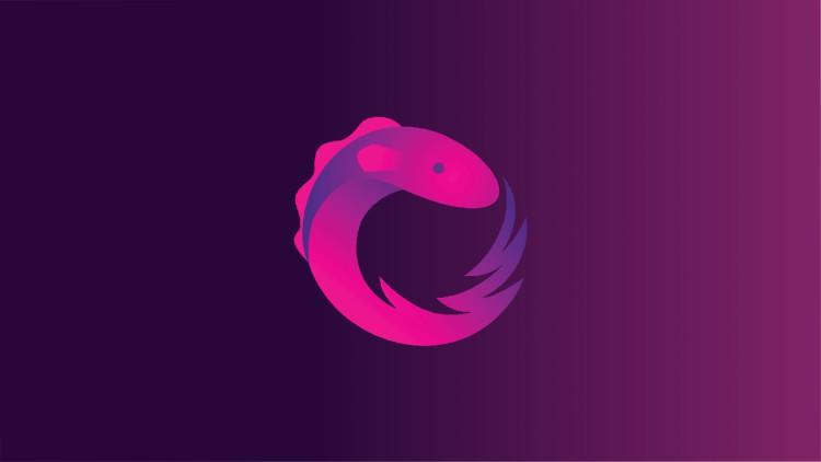 RXJS - Covering The Essential Topics With Practical Examples
