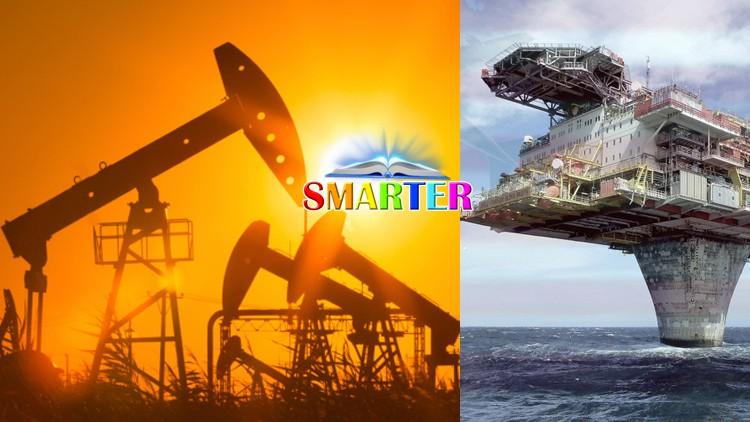 American Petroleum Institute API PRACTICE QUESTIONS