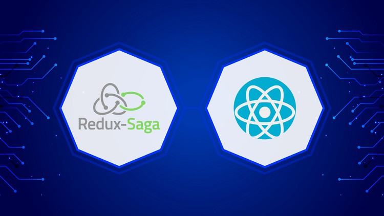 Complete Guide To Redux-Saga With React JS