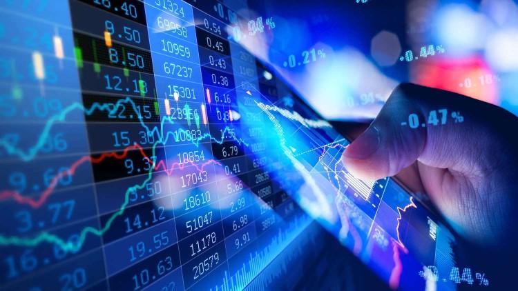 5-Star Forex Trading System