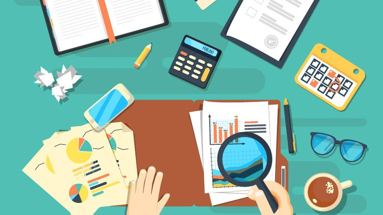 Standard Costing And Variance Analysis Full Course