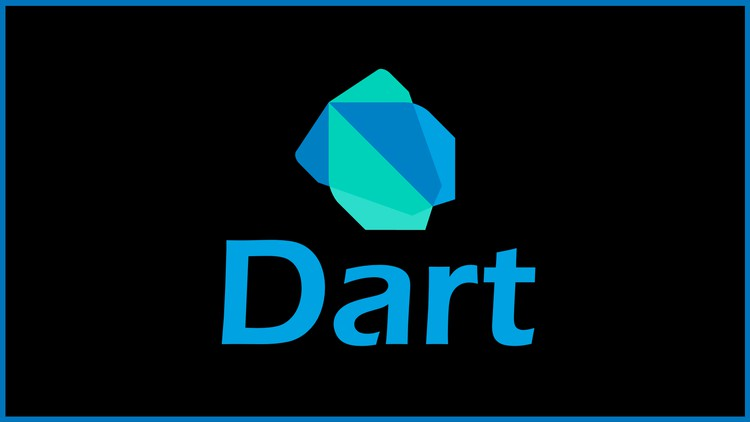 The Complete Dart Learning Guide [2021 Edition]