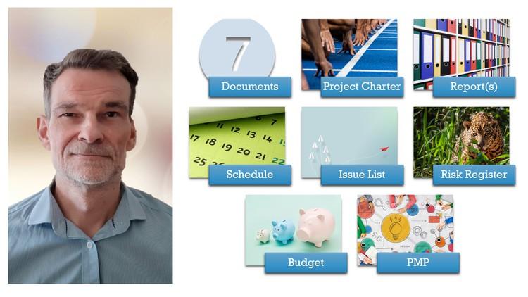 Project Management Essentials: A practical approach