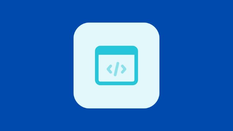 Zoho Deluge Script Quickstart for programmers