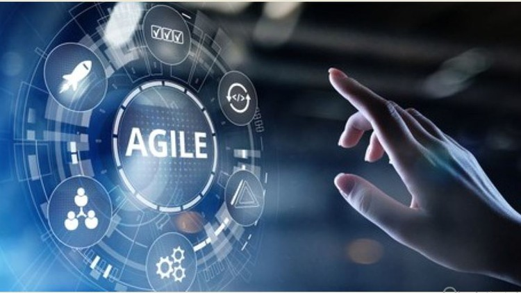 Agile Software Project Management Tools