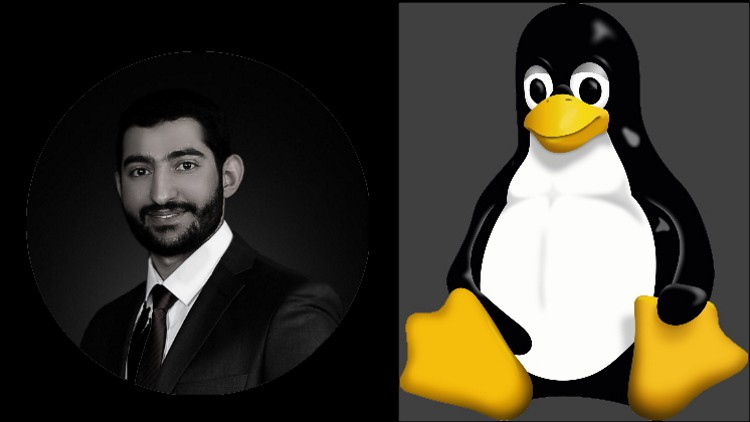 Linux/Unix For Beginners