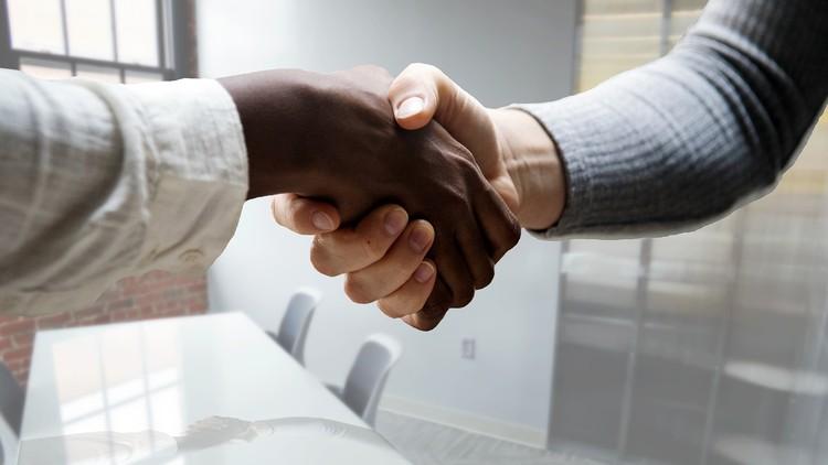Expert tips for Job Interview Success