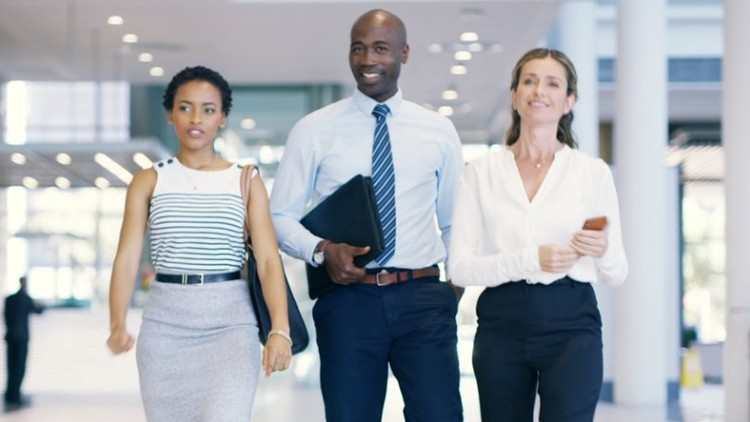 Win at Job Interviews for High Potential Candidates Coupon