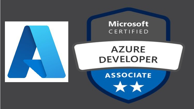 AZ-204: Developing Solutions for MS Azure Practice Tests