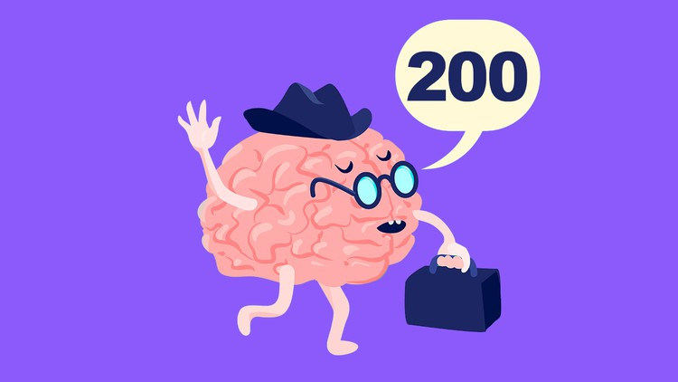 English Expression: Learn 200 Most Common Idioms in 6 stages