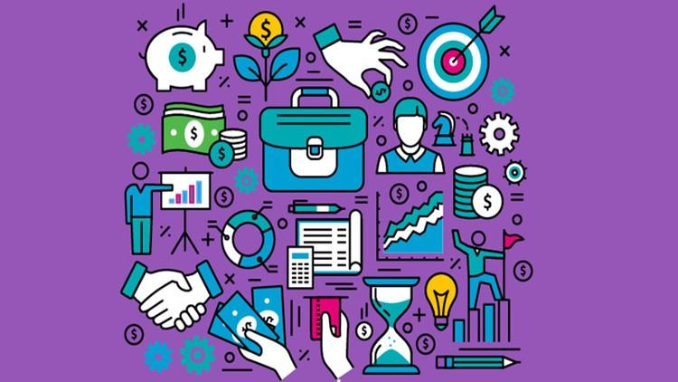 21st Century Skills – Introduction