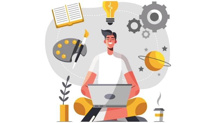 The 7-Step Startup Success Formula