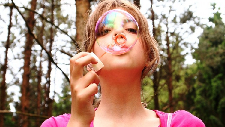 Asthma Relief Hypnosis For Easy Breathing & Reduced Anxiety