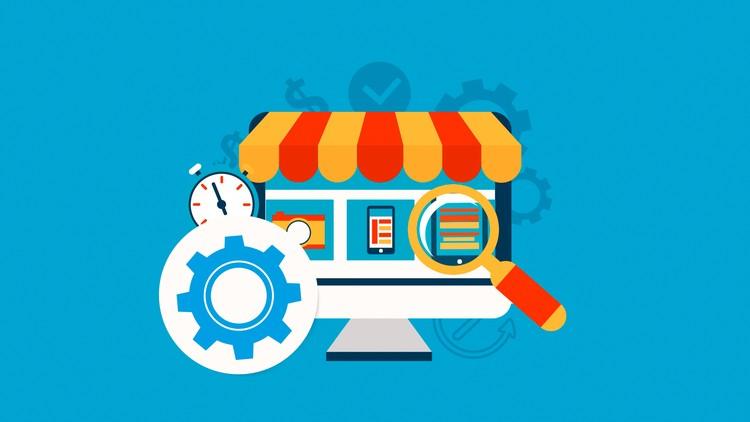 Use Wordpress and Ultimatum - Create Working ECommerce Sites