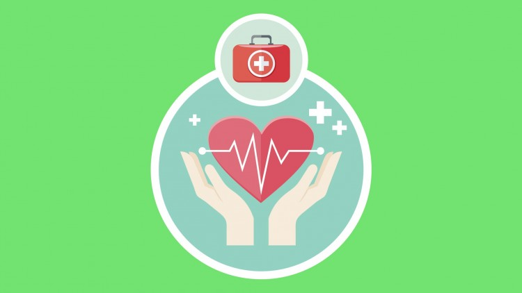 Strategies to Maximize Your Health Insurance Benefits