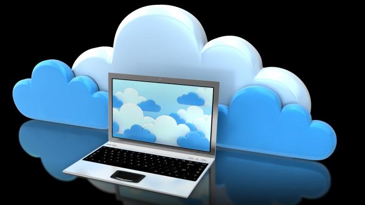 Office 365 - Basics of Microsoft's Cloud Service