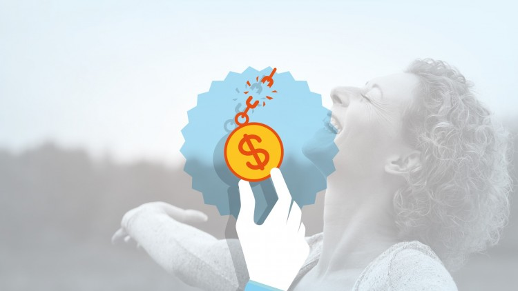 Achieve Financial Independence And Retire Early!