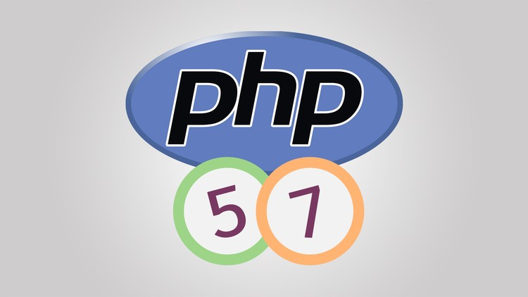 Learn PHP 7 This Way to Rise Above & Beyond Competition! Coupon