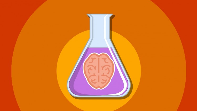 5 Amazing Psychology Experiments