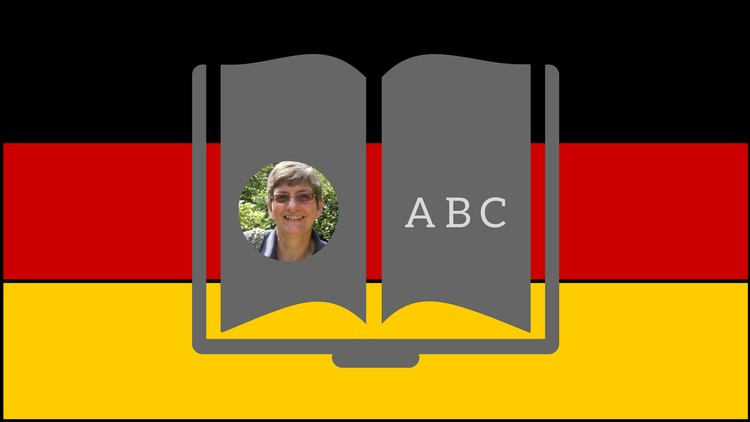The German ABC – a complete guide to German pronunciation
