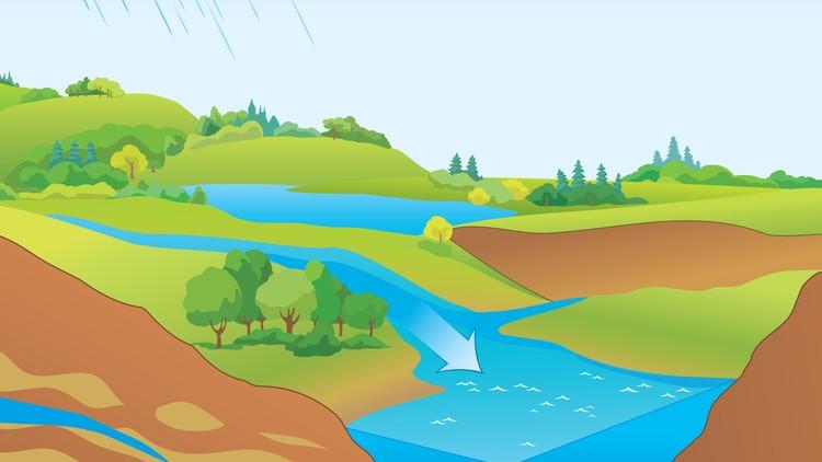 Basic Hydrology