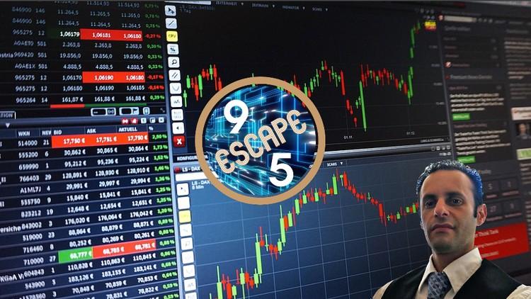 Stock Market Investopedia: Investing, Trading & Shorting Coupon