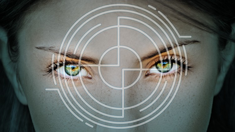 Hypnosis - How to do Instant and Rapid Hypnotic Inductions
