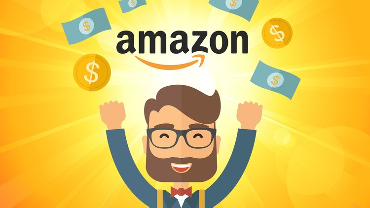 Work From Home: The Amazon FBA MasterPlan Coupon