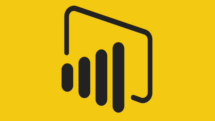Learn Power BI Basics for Free Coupon