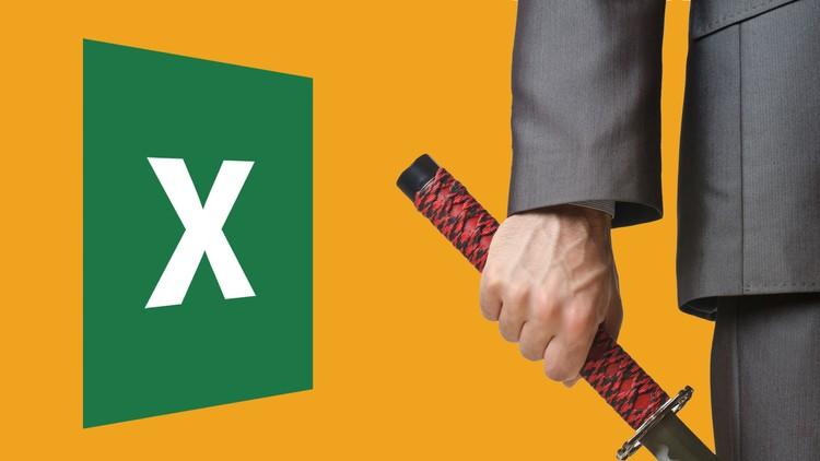 Excel Best Practices - mit wenig Aufwand viel erreichen! Coupon