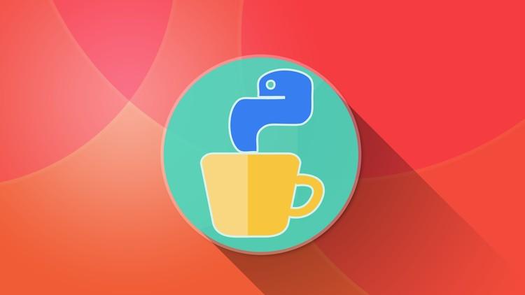 Python Programming - A Media Approach