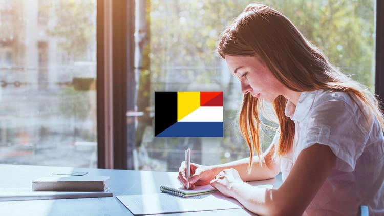 Learn Dutch… in Dutch 1: the Dutch language for beginners
