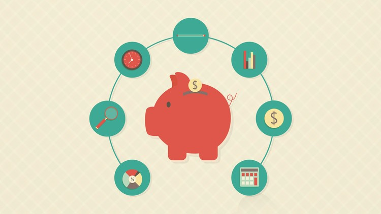 Financial planning for Indians