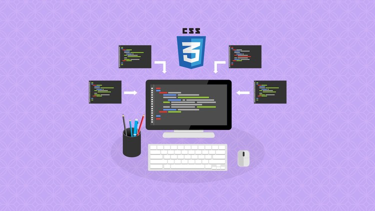 Diseño responsivo con cajas flexibles CSS3 Coupon