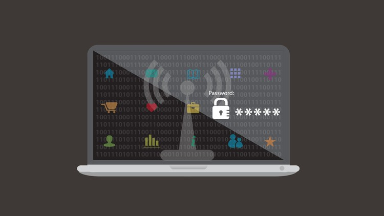 الدورة المكثفة للاختراق الشبكات اللاسلكية WIFI Hacking Coupon