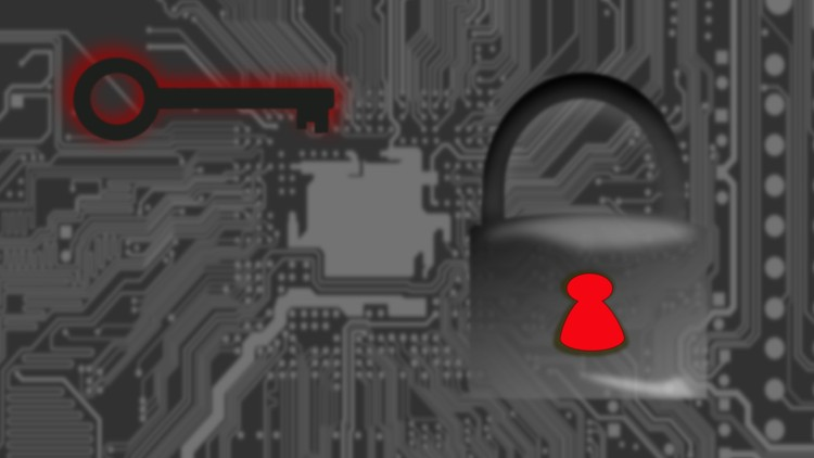 File Encryption Basics and Practices with CrococryptFile