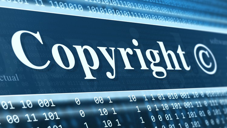 Copyright Protection for Entrepreneurs (Protect Your Work)