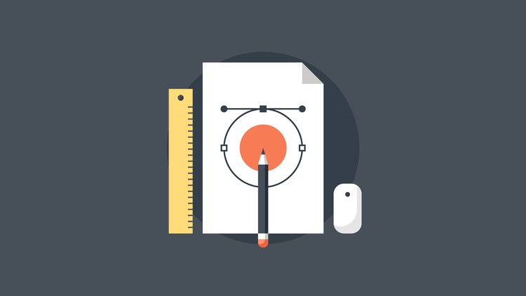 Graphic Design Bootcamp: Photoshop, Illustrator, InDesign Coupon